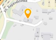 Гринко-Киев, ООО