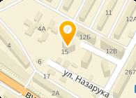 ВДМ Київ
