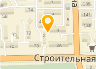 RT Services Kazakhstan (РТСервис Казахстан), ТОО