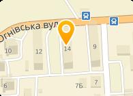 Металокомплекс, ООО