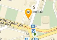Метпром Альянс, ООО