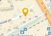 Такелаж-Киев, СПД