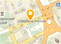 PZU Украина, СГ