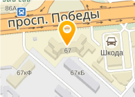 Авиагарант СК, ЗАО