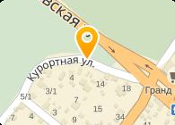 Укрдержмедстрах, ОАО