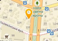 Украинское агентство сервиса (УАС), ООО