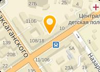 Алико Украина страховая компания, ООО