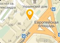 Украинская страховая группа СК, ПАО