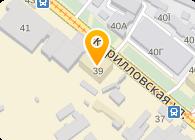 Украиская промышленная страховая компания, ЗАО