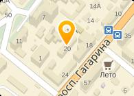 Литвинова Е. А., ЧП