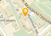 БАСК, Банковская акционерная страховая компания, ЗАО