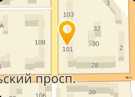 Украинский страховой дом, ЧАО