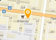 ПЗУ Украина, ЧАО