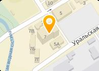 Транспортный центр, ООО
