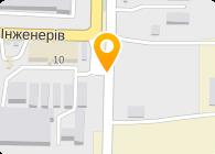 ОСЬ, ЗАВОД-ФИРМА, КП