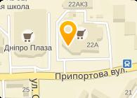 Украинская аграрно-страховая компания, ЧАО
