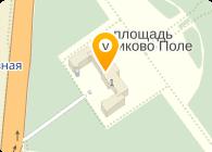 Одесское областное отделение Фонда социального страхования