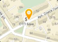Пан Укрейн, ЗАО (Travel Insurance Club СК)