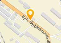 ПОЛТАВСКИЙ ГОК, ОАО
