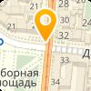 Частное предприятие Decor-mebel — ремонт, перетяжка, обивка и реставрация мягкой мебели в Одессе