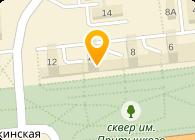 Кулинарторг, ЗАО