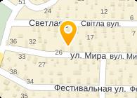 СЛАВУТИЧ-РУДА-УКРАИНА, ООО