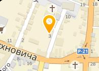 Готельно-ресторанный комплекс В.И.П, ООО