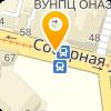 Лемишевская, СПД