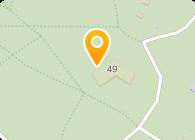 Охотничий двор (Мисливський двiр), Отельно-ресторанный комплекс, ООО