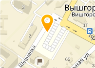 Загородный гостинично-ресторанный комплекс Джинтама-Бриз, ООО