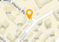 Ресторан Фонтанский бульвар, ООО