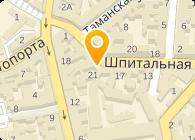 Отель Старый Краков, ООО