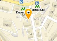 Кафе Театр, ООО