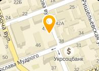 Цеппелин Ресторан, ООО