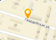Кафе Блины-колдуны,ЧП