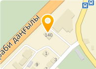 Ариал (Ресторан), ТОО