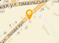 ЮГТЕХГАЗ, ОАО