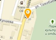 Алтын Тага, Ресторан
