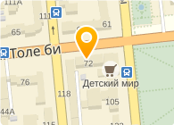 Якорь, Кафе