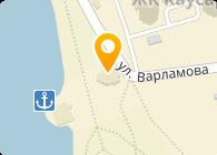 Янтарный берег, ТОО