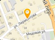 Гродномясомолпром, ОАО