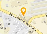 Межрегиональный союз птицеводов и кормопроизводителей Украины