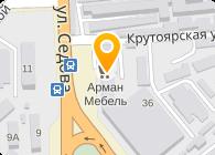 АТ Техника, ООО