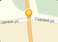 Интермашсервис ДП (ВКП Интермаш, ООО)