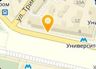 Михайловский, СПД