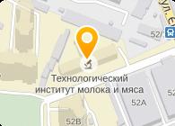 ЕНКАЕС (LLC NCS), ООО