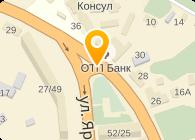Лубенский молочный завод (ТМ Гармония), ООО
