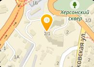 Быков, СПД