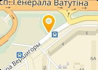 НПФ Микотек Фарм, ООО