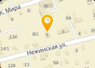 Швидконом, ЧП